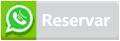 Reservar X WhatsApp Web
